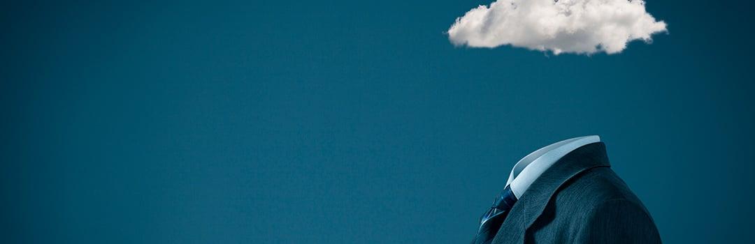 GMI group nu ook erkend als Microsoft Cloud Solution Provider
