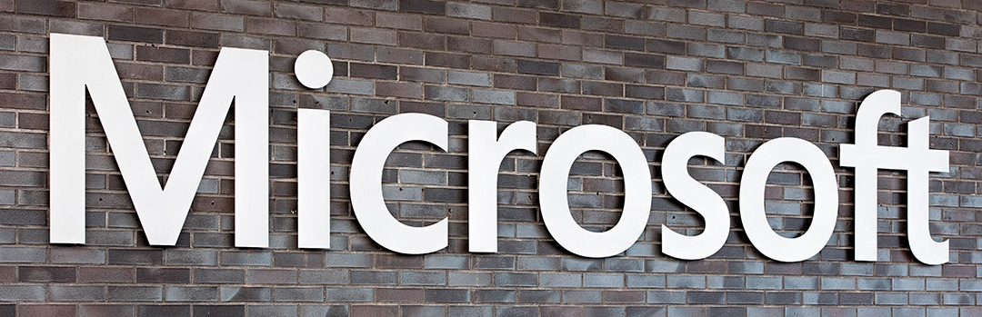 GMI group is Microsoft Competency Partner voor Dynamics (Gold) en Office 365 (Silver)