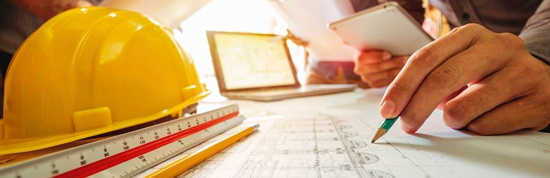 Lean management in de bouwsector