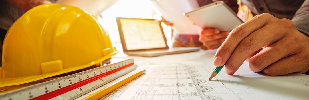 Lean management in de bouw: van 'aannemer' naar 'ondernemer'