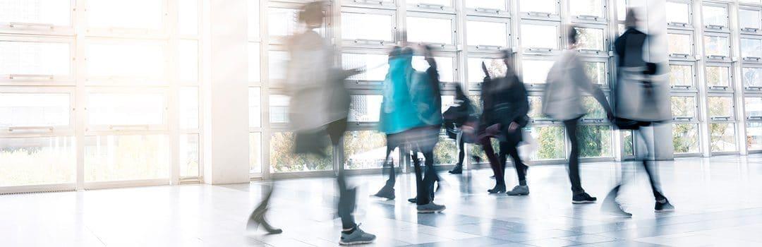 Hoe zet u de stap naar de digitale economie?