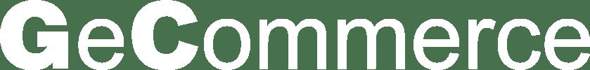 Webinar - Bouw nu een sterk online verkoopkanaal uit