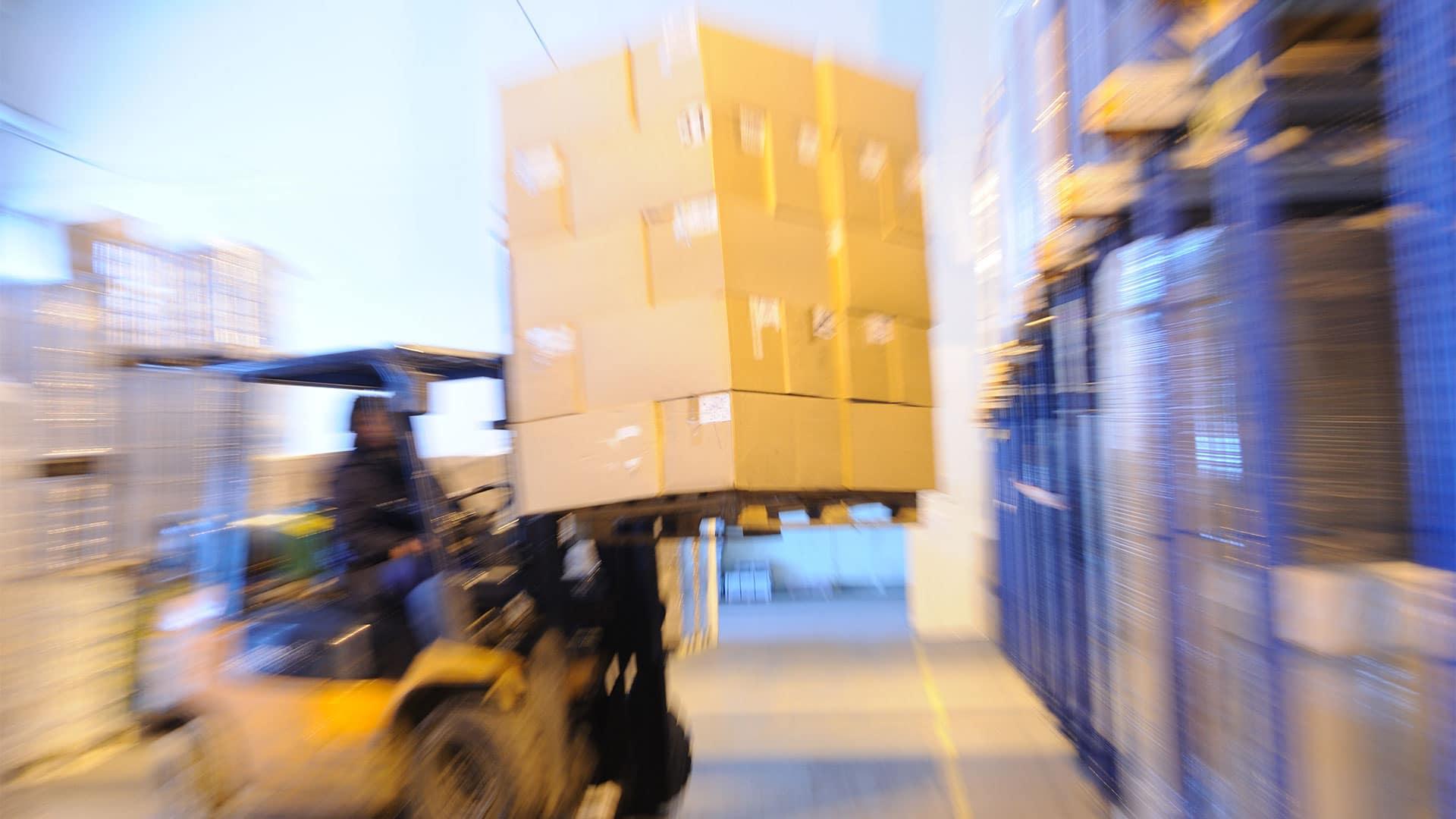 Gtrade | Geïntegreerde software voor handel en logistiek
