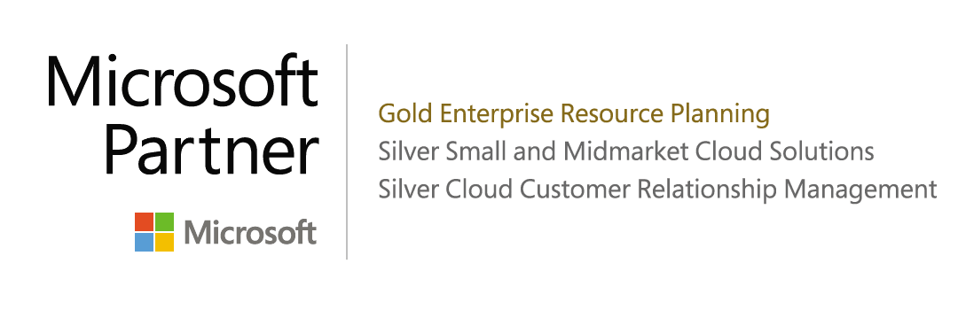 GMI group nu ook Microsoft Silver Partner voor Cloud CRM