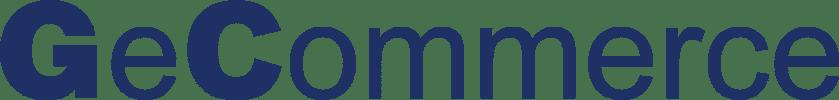 GeCommerce: een nieuwe (betaalbare) standaard in eCommerce | GMI group