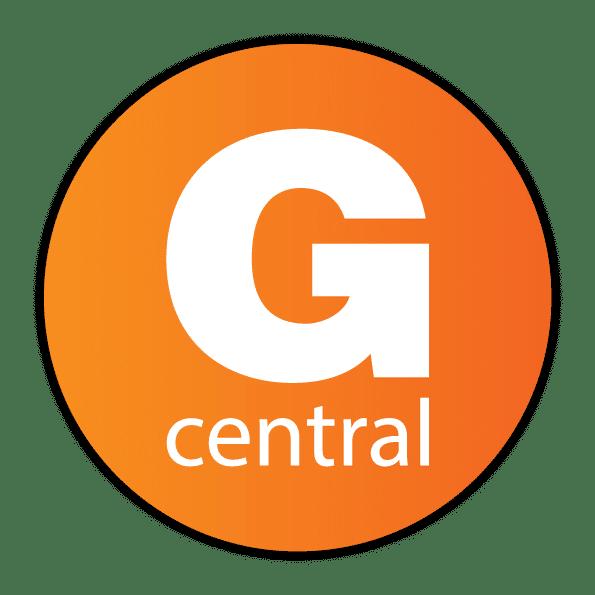 Gcentral: inspiratie, informatie en advies | GMI group