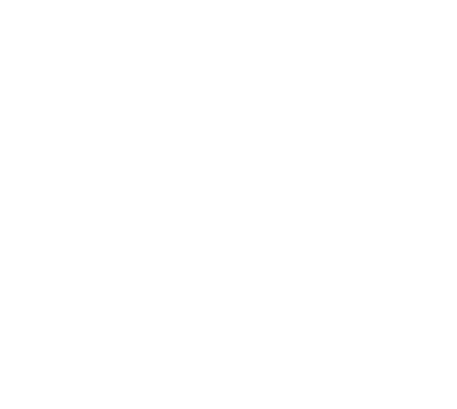 Microsoft Gold Partner | GMI group
