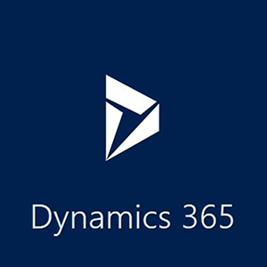 Microsoft Dynamics 365 for Sales | GMI group