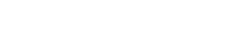 Microsoft Dynamics 365 for Sales Professional (CRM) | GMI group