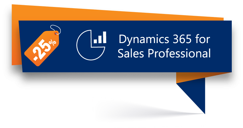 Microsoft Office 365 en Dynamics 365 for Sales | GMI group