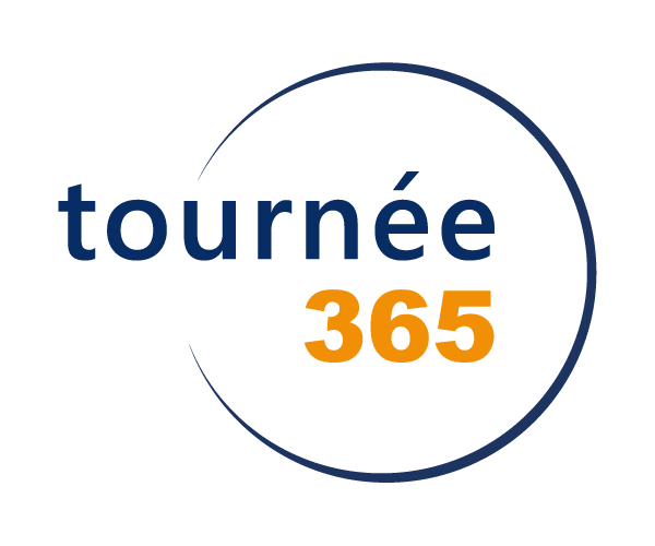 Tournée 365 | GMI group