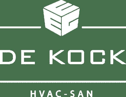 Installatiebedrijf en HVAC-specialist De Kock kiest voor Gservice | GMI group