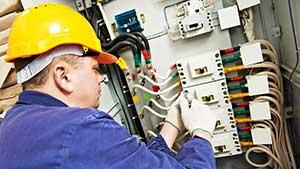 Software voor installatiebedrijven | GMI group