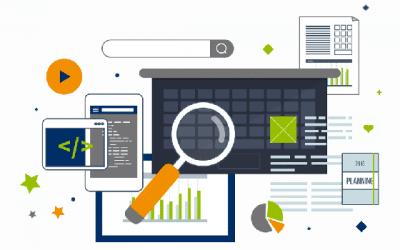 10 ingrediënten voor een succesvolle B2B webshop