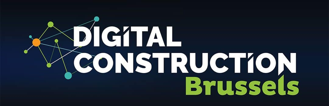 GMI group lanceert bouwix op Digital Construction Brussels