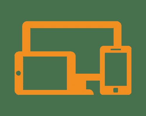 10 belangrijke ingrediënten voor een succesvolle B2B-webshop   Gebruikerservaring