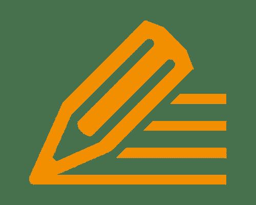 10 belangrijke ingrediënten voor een succesvolle B2B-webshop   Informatie