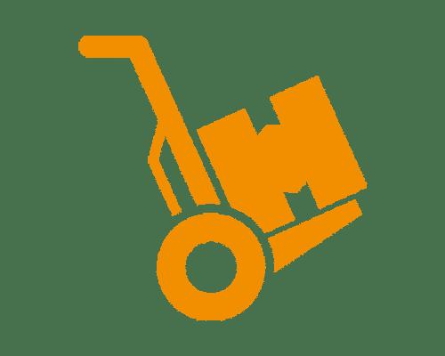 10 belangrijke ingrediënten voor een succesvolle B2B-webshop   Distributie en logistiek