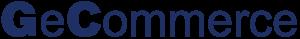 eCommerce voor Microsoft Dynamics | GeCommerce van GMI group