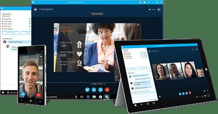 Microsoft Teams | GMI group