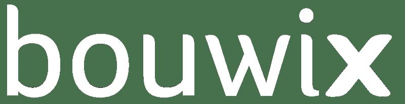 bouwix | software waar je op kan rekenen